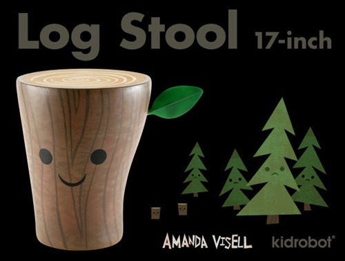 vissell_log_stool