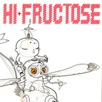 Hi-Fructose