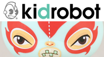 Kid Robot