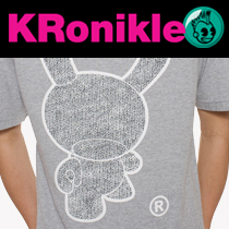 kronikle