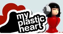 My Plastic Heart