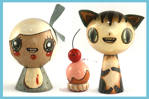 we_heart_wood_custom_toys_show