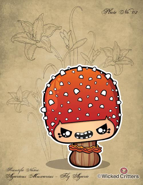 Fly_Agaric_mushroom