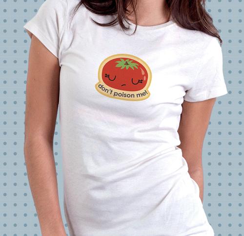 yaya_tomatoe_tshirt