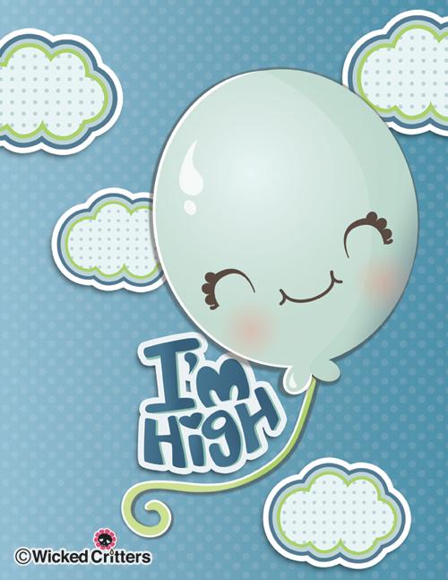 i_am_high